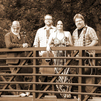 Broken Fiddle group photo